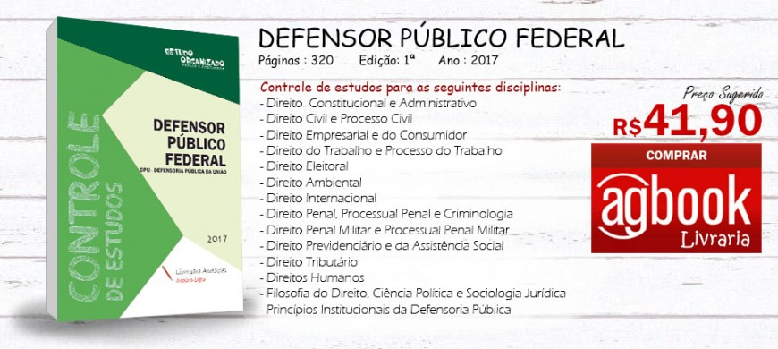 Defensor Federal