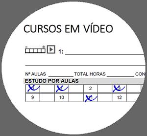 cursosemvideo