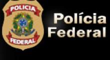 Departamento de Polícia Federal – DPF