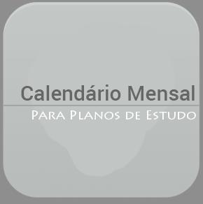 calendarMENSAL