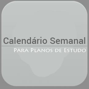 calendarSEMANAL