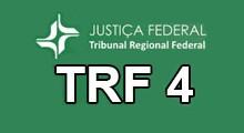 Tribunal Regional Federal da 4ª Região – TRF4