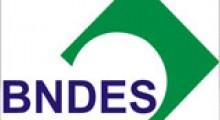 Banco Nacional de Desenvolvimento Econômico – BNDES