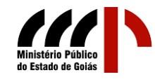 Ministério Público do Estado de Goiás – MPGO