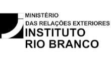 Instituto Rio Branco –  MRE