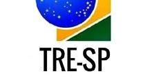 Tribunal Regional Eleitoral de São Paulo – TRE-SP