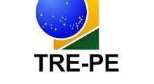 Tribunal Regional Eleitoral de Pernambuco – TRE-PE