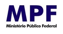 Ministério Público Federal – MPF