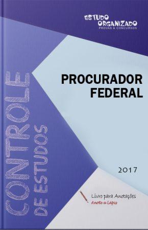 Procurador Federal